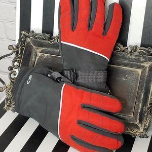 Champion Thinsulate Waterproof Gloves